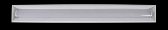 关于室内LED照明灯具的分类指南